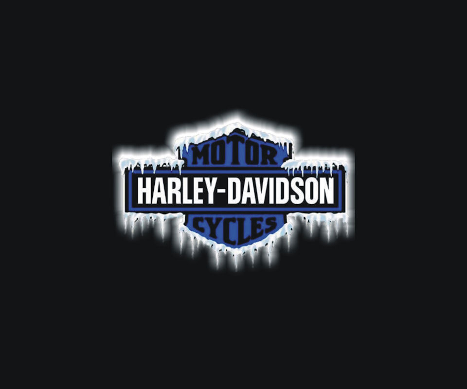 harley davidson wallpaper for android