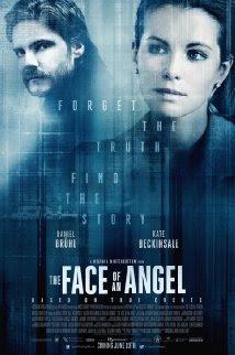 El Rostro del Angel (2014)