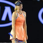 Maria Sharapova - 2016 Australian Open -DSC_4758-2.jpg