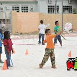 Reach Out To Our Kids Beach Tennis 26 july 2014 - DSC_3140.JPG