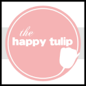 The Happy Tulip
