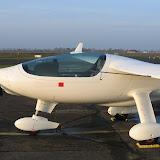 Første kundeflyvninger med Stemme S6, nogensinde - IMG_6232.jpg