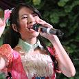 JKT48 Japan Hokkaido Promotion AEON Mall Jakarta Garden City 29-10-2017 274
