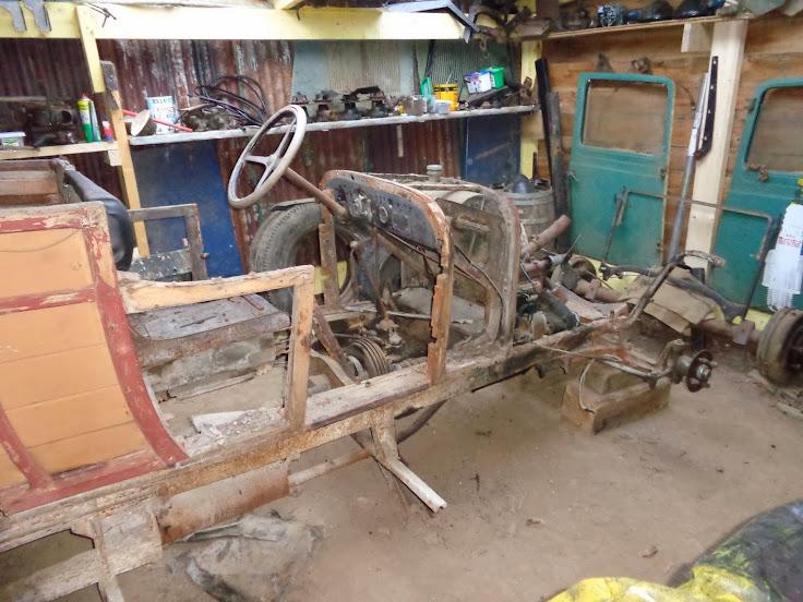 Restauration B2 Normande 1923 DSC01918