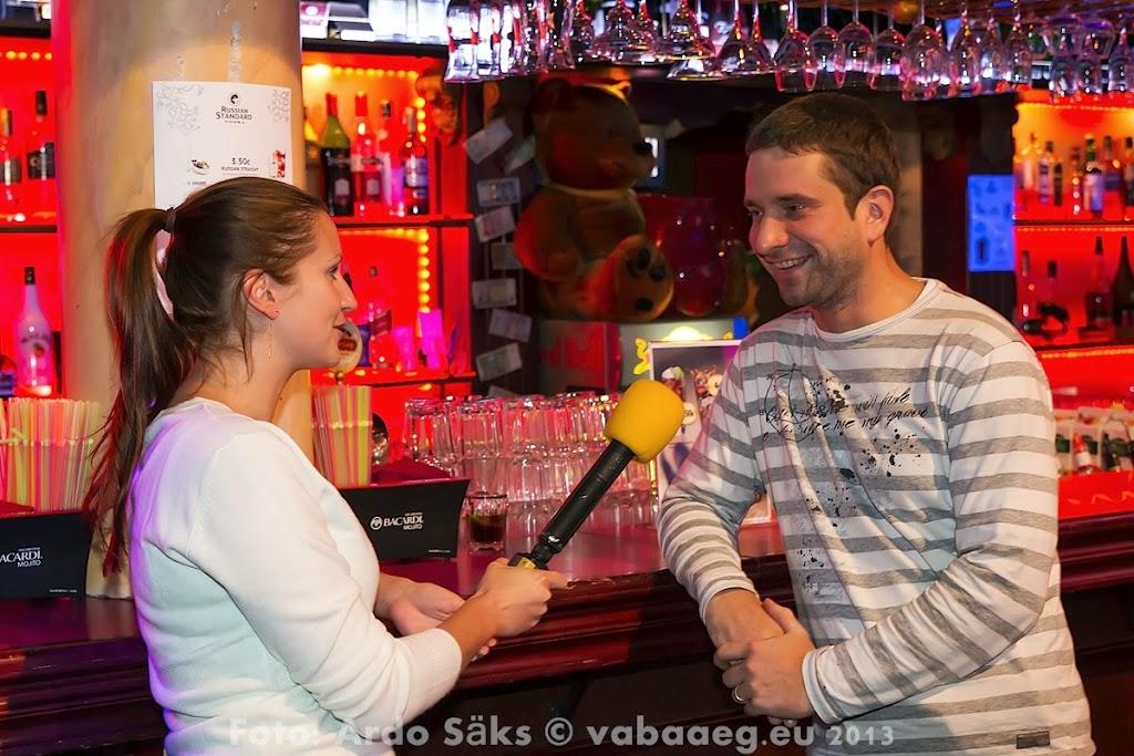 2013.10.26 Ettevõtete Sügismängud 2013 - Pokker ja pidu Venuses - AS20131026FSSM_127S.jpg