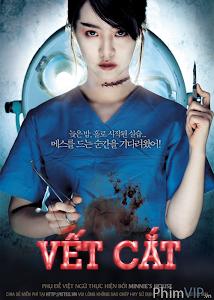 Vết Cắt - The Cut poster