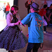 Rock and Roll Dansmarathon, danslessen en dansshows (174).JPG