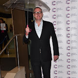 OIC - ENTSIMAGES.COM - Ian Royce at the James Ingham's Jog-On to Cancer in London 7th April  2016 Photo Mobis Photos/OIC 0203 174 1069