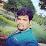 Kuversingh Parmar's profile photo