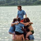 Nagynull tábor 2005 - image026.jpg