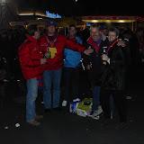 Liverpool Heimspiel (Auf wiedersehen)
