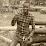 Mukisa John's profile photo