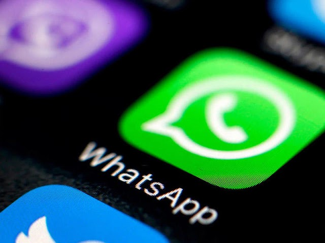 DİKKAT! WhatsApp'ta yeni bir virüs bulundu