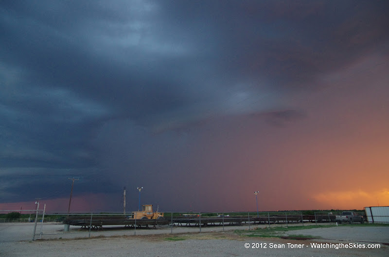 05-06-12 NW Texas Storm Chase - IMGP1088.JPG
