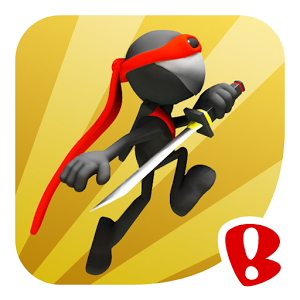 NinJump V2.1.6 Mod Apk (Infinite Shield)