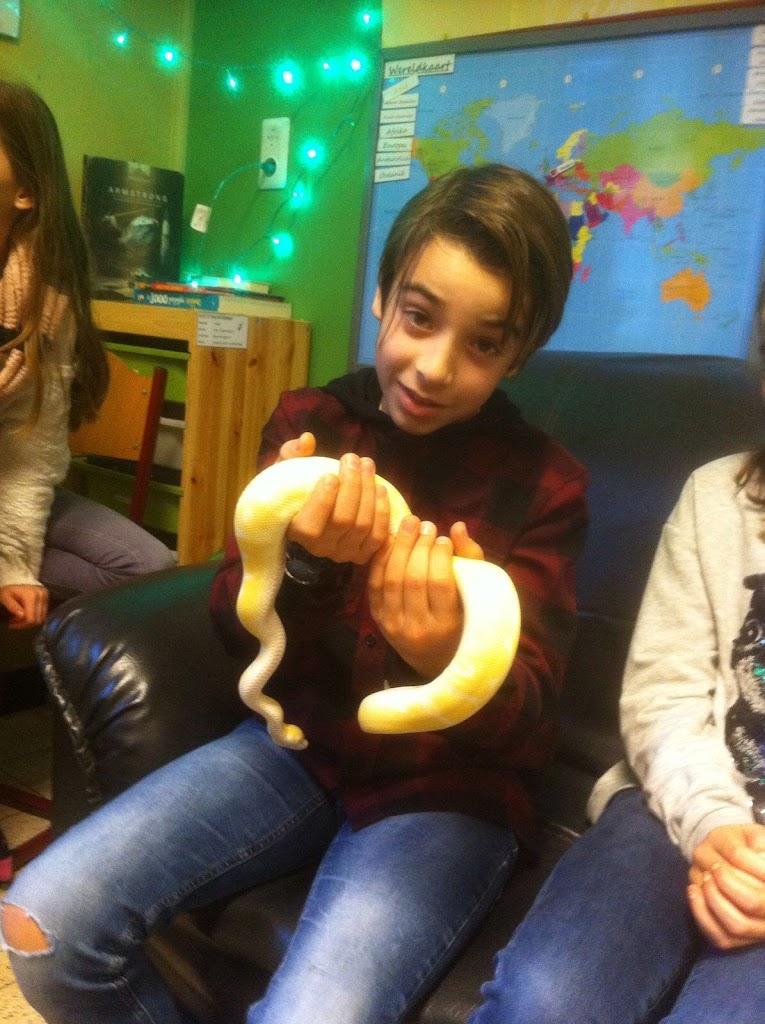 Slangen op bezoek bij de Kikkers - IMG_9208.JPG