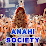 AnahiSociety FC's profile photo
