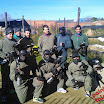 Paintball Talavera (15).jpg