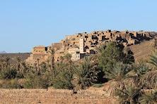 Maroko obrobione (186 of 319).jpg