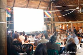 Programa_voluntarios_humedalesbogota-29.jpg