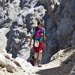 Wanderung auf die Pisahütte 26.06.17-9016.jpg