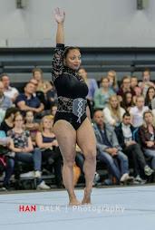 Han Balk Fantastic Gymnastics 2015-9764.jpg