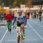 2013.09.15 SEB 16. Tartu Rattamaraton 89 ja 40km - AS20130915TRM_0011S.jpg