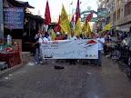 08 -Commemorazione massacro  di Sabra e Shatila 2012.jpg