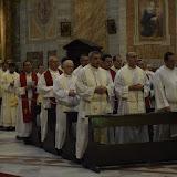 santa-misa-de-apertura (18).JPG