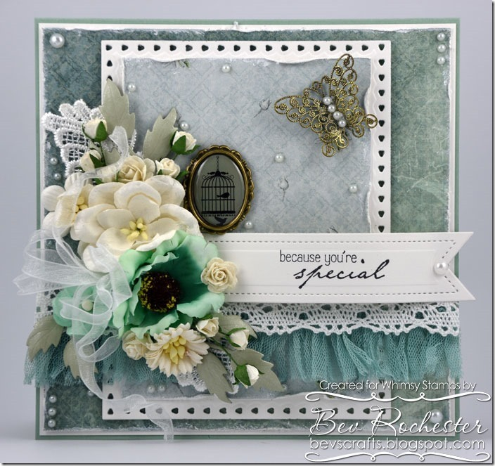 bev-rochester-whimsy-card-builder-many-thanks