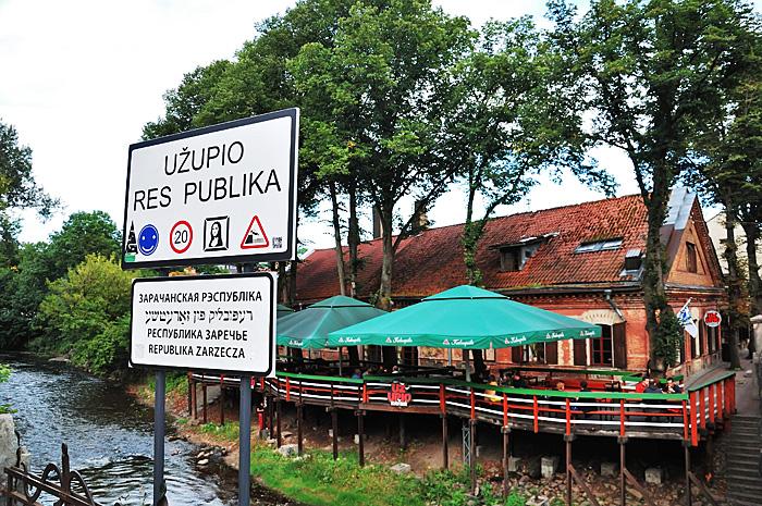 Vilnius10.JPG