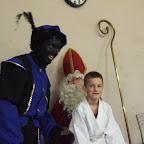 09-12-05 - Sinterklaas 112.JPG.jpg