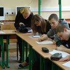 Warsztaty dla uczniów gimnazjum, blok 3 15-05-2012 - DSC_0168.JPG