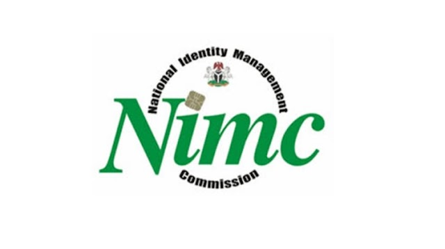 300,000 National ID cards of 2012 Enrollees  ready for collection —NIMC