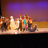 2012PiratesofPenzance - DSC_5956.JPG
