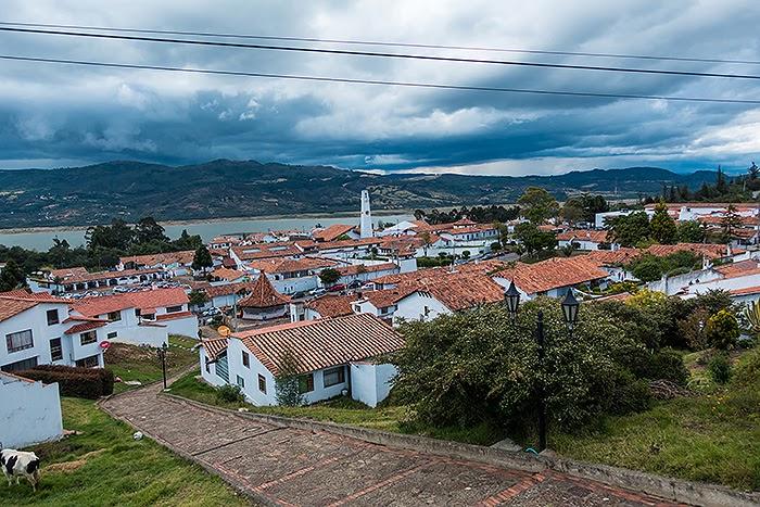 Guatavita34.jpg