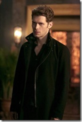 the-originals-season-3-wild-at-heart-photos-2