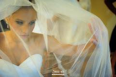Album de fotos Helena e Daniel. O fotografo de casamento Robson Freire faz fotos de casamento no Rio de Janeiro e Niteroi, RJ.