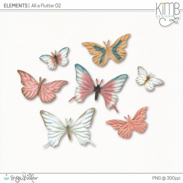 kb-AllaFlutter2_6