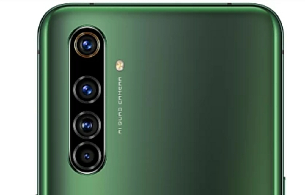 realme x50 pro 5g camera, realme x50 pro charging time