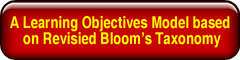 http://www.celt.iastate.edu/teaching-resources/effective-practice/revised-blooms-taxonomy