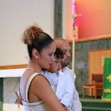 Baptism July 2017 - IMG_0050.JPG