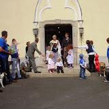 20100529 Hochzeitsspalier - 0008.jpg