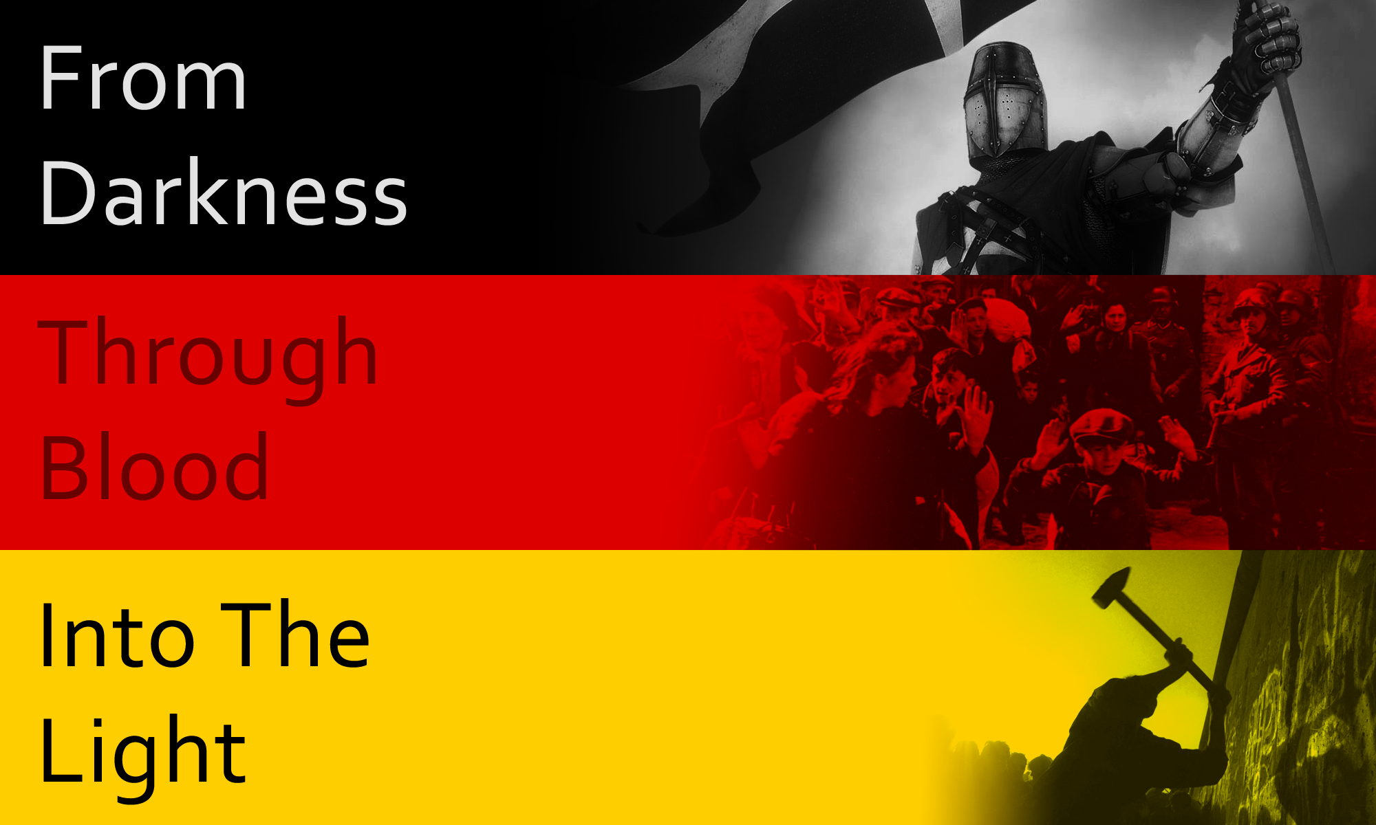 파일:attachment/독일/5CIpRHp.png