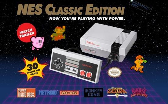 NES-Classic-Edition-930x574