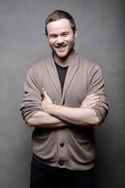 Aaron Ashmore Profile Pics Dp Images