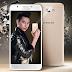 مميزات ﻭﻣﻮﺍﺻﻔﺎﺕ samsung Galaxy J7 Prime
