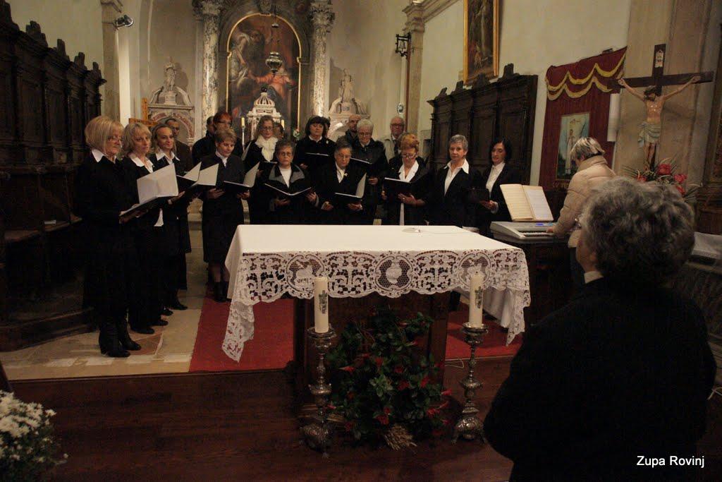 Nastup zborova 2011 - DSC03150.JPG