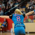 Krim-Ajdovščina_finalepokala16_013_270316_UrosPihner.jpg