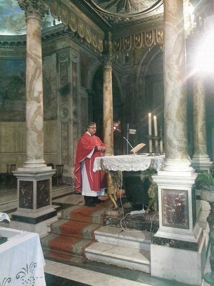 San Nicola in Carcere 2015 - 10351815_1686806511546052_5625229842002329611_n.jpg
